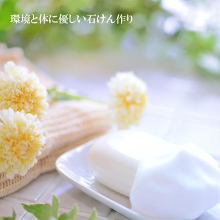 blog-ai1
